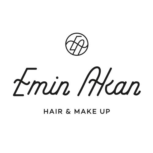 az_emin